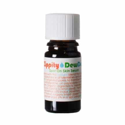 Living Libations Zippity Dew Dab 5ml