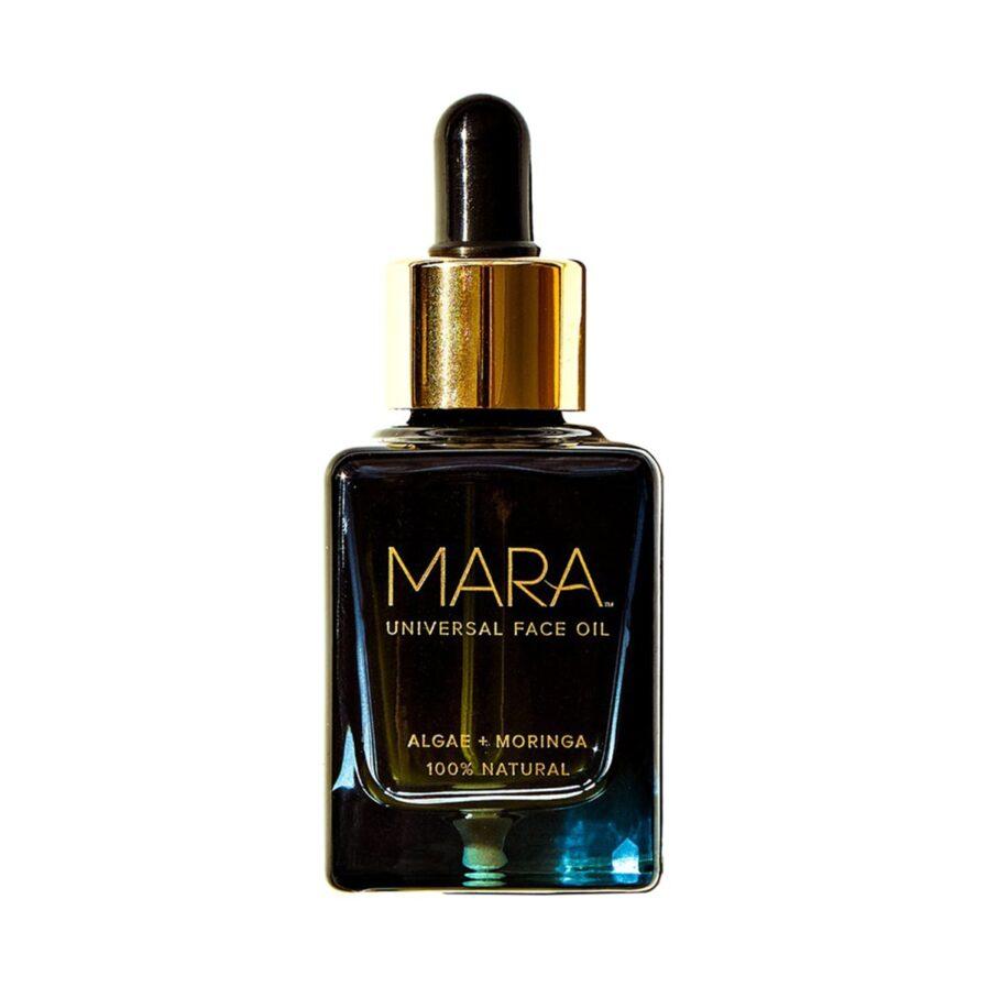 Shop MARA Universal Face Oil Canada and USA.