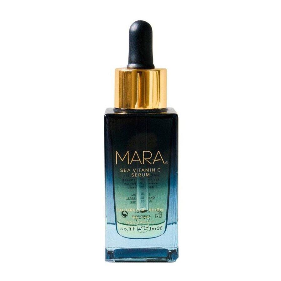 Shop MARA Sea Vitamin C Serum Canada and USA.